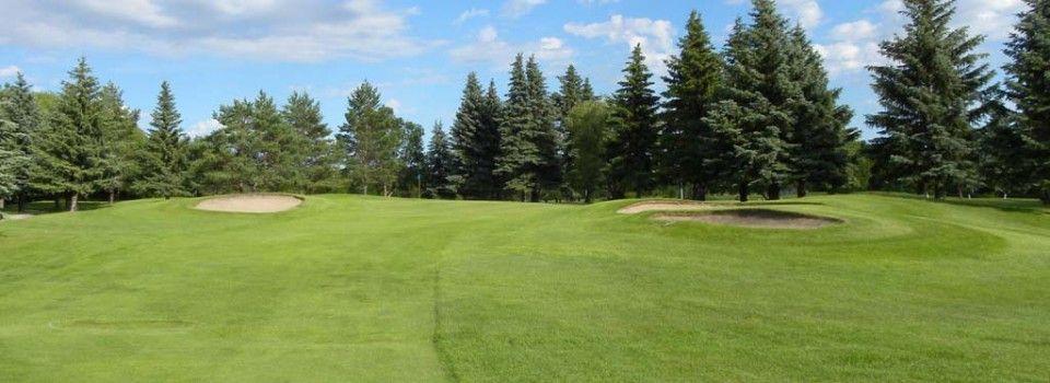 golfslider02